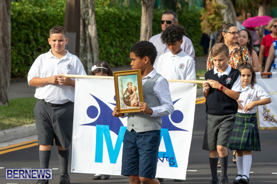 Procession-of-Faith-Celebrating-170-Years-of-Portuguese-in-Bermuda-November-3-2019-0975