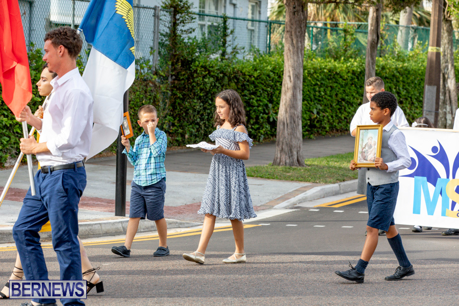Procession-of-Faith-Celebrating-170-Years-of-Portuguese-in-Bermuda-November-3-2019-0978