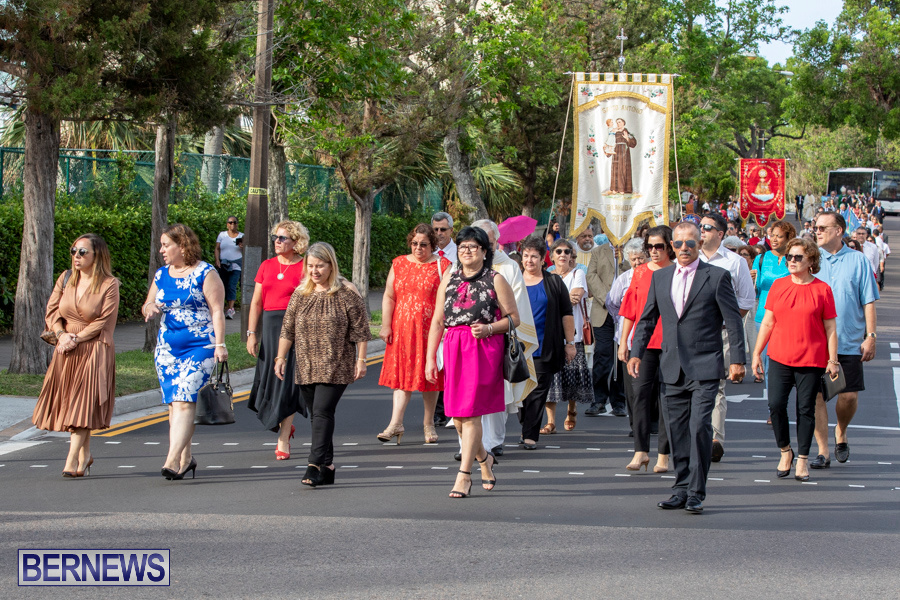 Procession-of-Faith-Celebrating-170-Years-of-Portuguese-in-Bermuda-November-3-2019-0992
