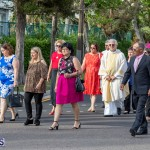 Procession of Faith Celebrating 170 Years of Portuguese in Bermuda, November 3 2019-0995