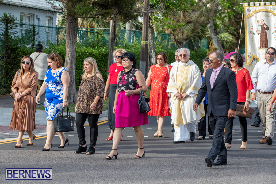 Procession-of-Faith-Celebrating-170-Years-of-Portuguese-in-Bermuda-November-3-2019-0995