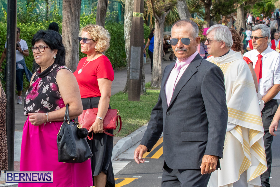Procession-of-Faith-Celebrating-170-Years-of-Portuguese-in-Bermuda-November-3-2019-0996