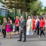 Procession of Faith Celebrating 170 Years of Portuguese in Bermuda, November 3 2019-0998
