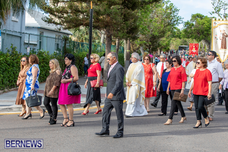 Procession-of-Faith-Celebrating-170-Years-of-Portuguese-in-Bermuda-November-3-2019-0998