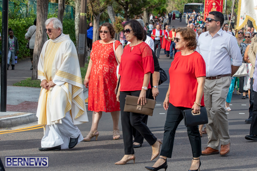 Procession-of-Faith-Celebrating-170-Years-of-Portuguese-in-Bermuda-November-3-2019-0999