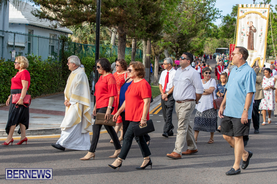 Procession-of-Faith-Celebrating-170-Years-of-Portuguese-in-Bermuda-November-3-2019-1001