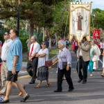 Procession of Faith Celebrating 170 Years of Portuguese in Bermuda, November 3 2019-1004