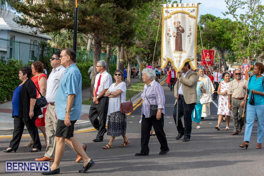 Procession-of-Faith-Celebrating-170-Years-of-Portuguese-in-Bermuda-November-3-2019-1004