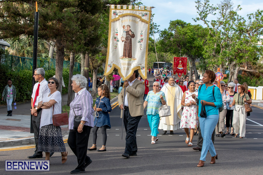 Procession-of-Faith-Celebrating-170-Years-of-Portuguese-in-Bermuda-November-3-2019-1005