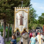 Procession of Faith Celebrating 170 Years of Portuguese in Bermuda, November 3 2019-1006