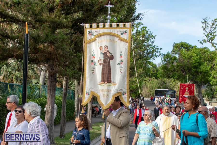 Procession-of-Faith-Celebrating-170-Years-of-Portuguese-in-Bermuda-November-3-2019-1006