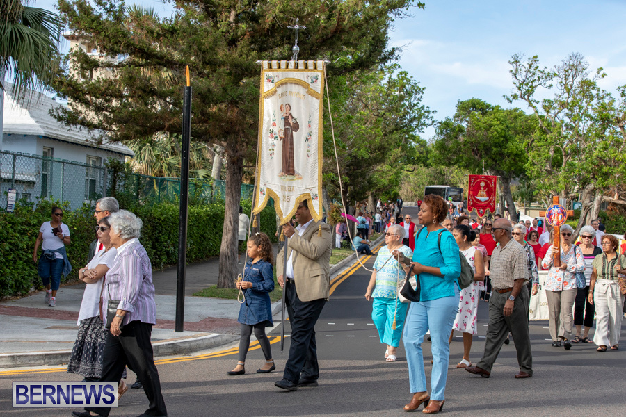 Procession-of-Faith-Celebrating-170-Years-of-Portuguese-in-Bermuda-November-3-2019-1007