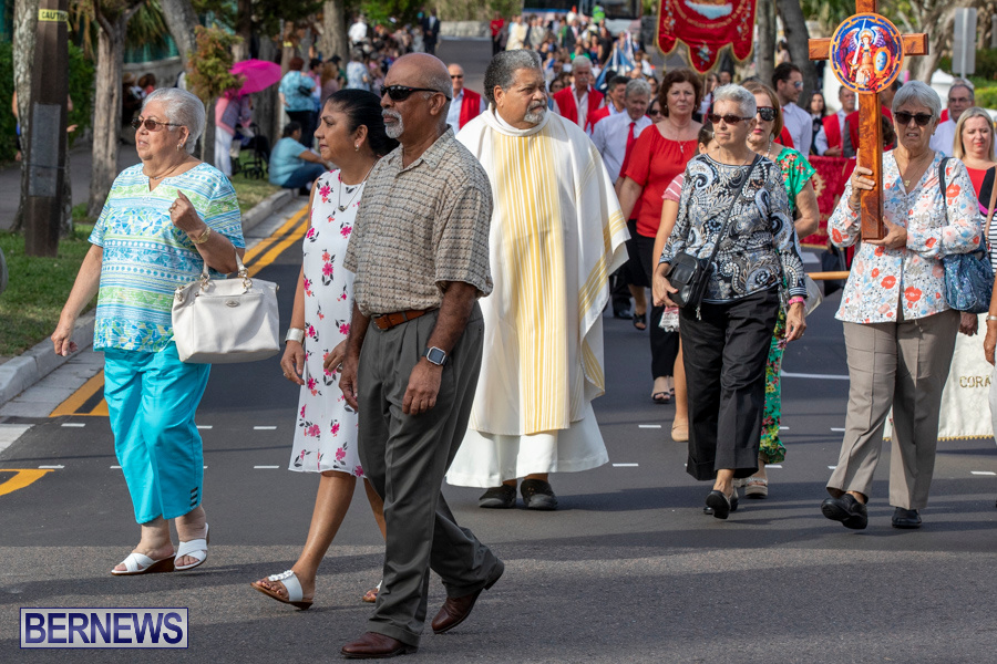 Procession-of-Faith-Celebrating-170-Years-of-Portuguese-in-Bermuda-November-3-2019-1009