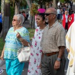 Procession of Faith Celebrating 170 Years of Portuguese in Bermuda, November 3 2019-1010