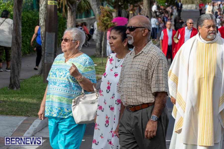 Procession-of-Faith-Celebrating-170-Years-of-Portuguese-in-Bermuda-November-3-2019-1010