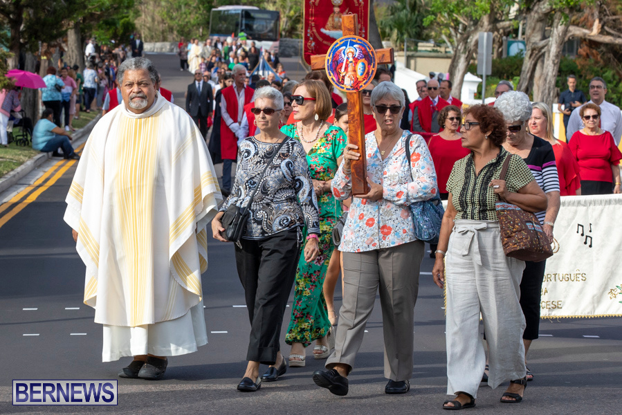 Procession-of-Faith-Celebrating-170-Years-of-Portuguese-in-Bermuda-November-3-2019-1011