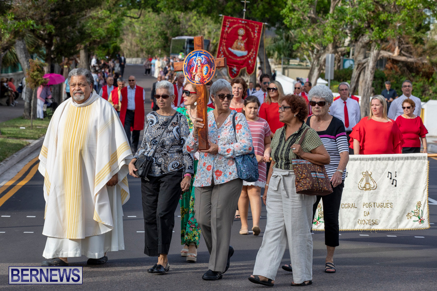 Procession-of-Faith-Celebrating-170-Years-of-Portuguese-in-Bermuda-November-3-2019-1012