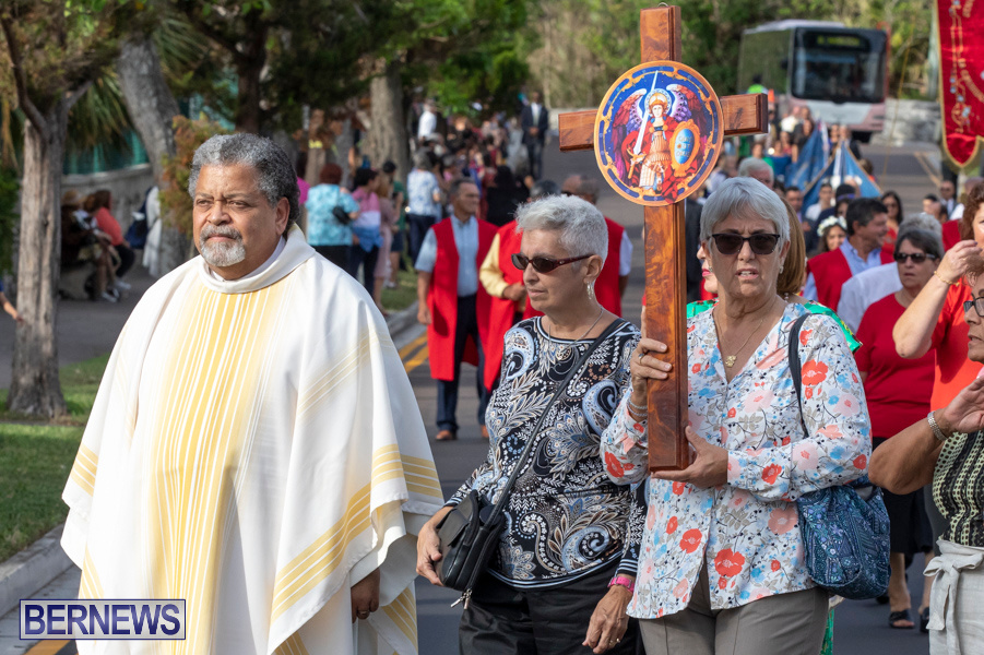 Procession-of-Faith-Celebrating-170-Years-of-Portuguese-in-Bermuda-November-3-2019-1013