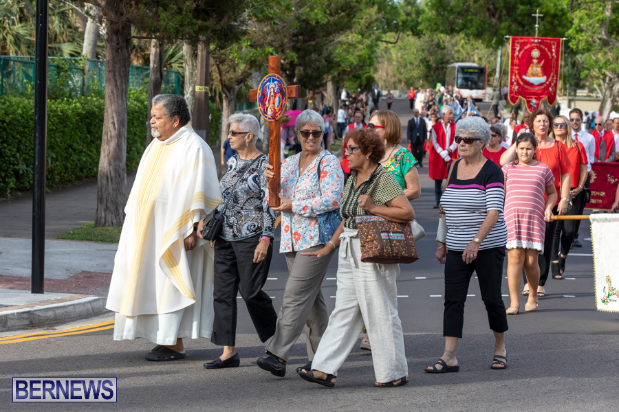 Procession-of-Faith-Celebrating-170-Years-of-Portuguese-in-Bermuda-November-3-2019-1015