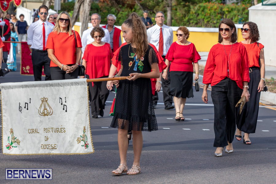 Procession-of-Faith-Celebrating-170-Years-of-Portuguese-in-Bermuda-November-3-2019-1018