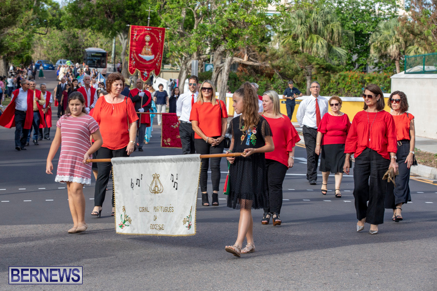 Procession-of-Faith-Celebrating-170-Years-of-Portuguese-in-Bermuda-November-3-2019-1021