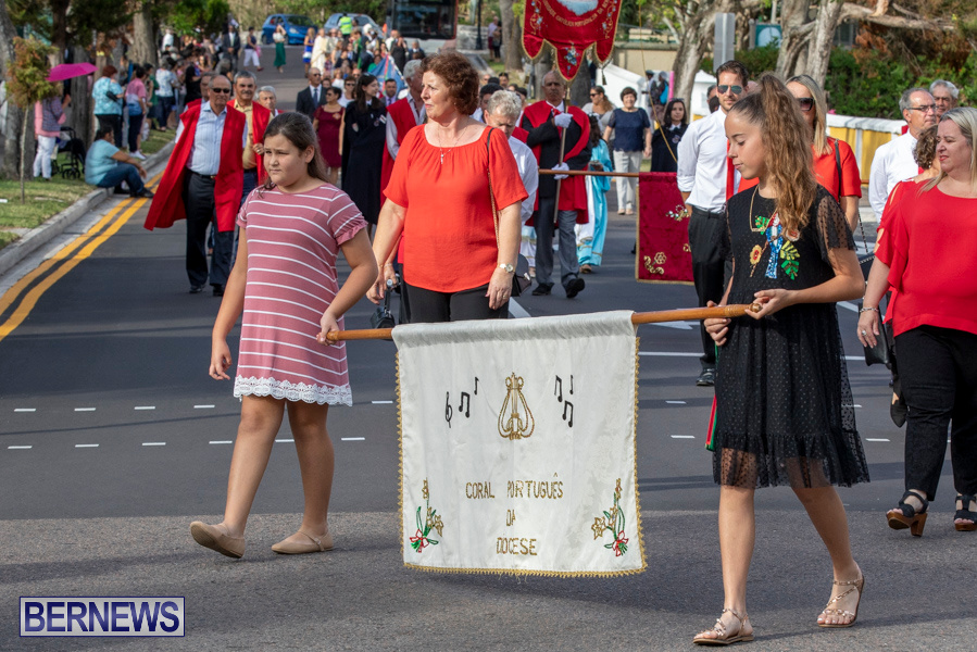 Procession-of-Faith-Celebrating-170-Years-of-Portuguese-in-Bermuda-November-3-2019-1022