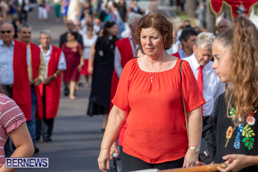 Procession-of-Faith-Celebrating-170-Years-of-Portuguese-in-Bermuda-November-3-2019-1023