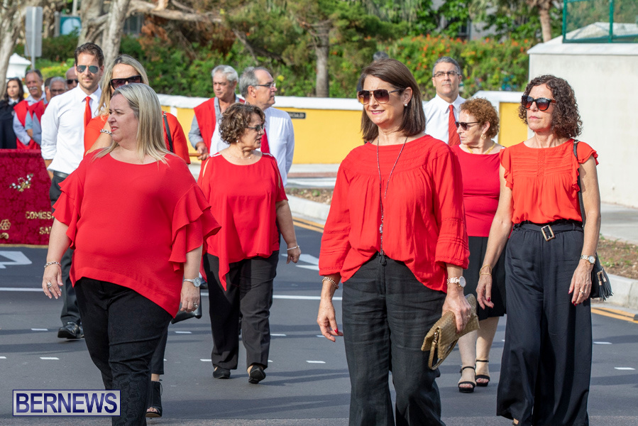 Procession-of-Faith-Celebrating-170-Years-of-Portuguese-in-Bermuda-November-3-2019-1024