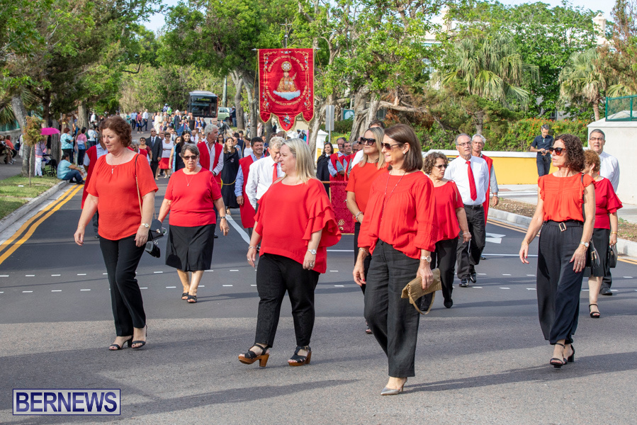 Procession-of-Faith-Celebrating-170-Years-of-Portuguese-in-Bermuda-November-3-2019-1026