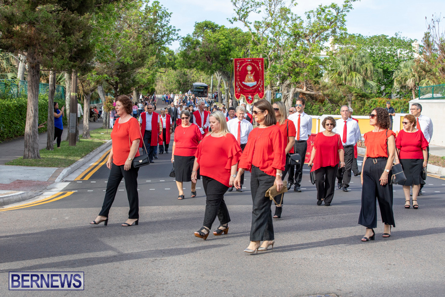 Procession-of-Faith-Celebrating-170-Years-of-Portuguese-in-Bermuda-November-3-2019-1027