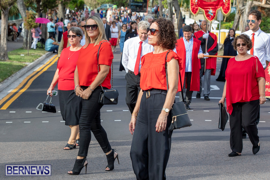 Procession-of-Faith-Celebrating-170-Years-of-Portuguese-in-Bermuda-November-3-2019-1031