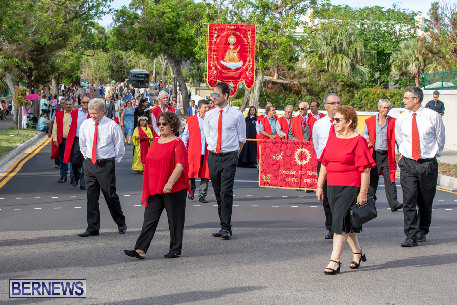 Procession-of-Faith-Celebrating-170-Years-of-Portuguese-in-Bermuda-November-3-2019-1033