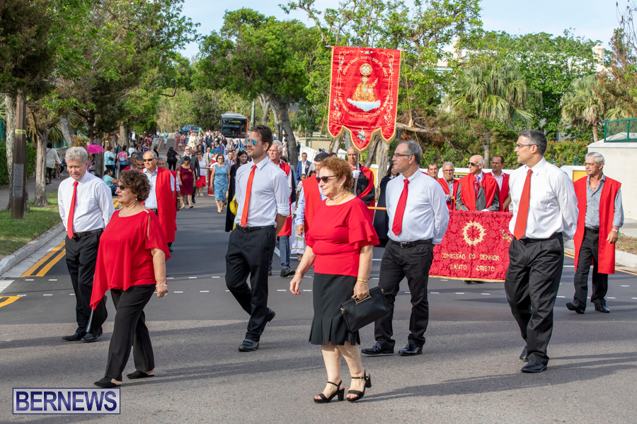 Procession-of-Faith-Celebrating-170-Years-of-Portuguese-in-Bermuda-November-3-2019-1035