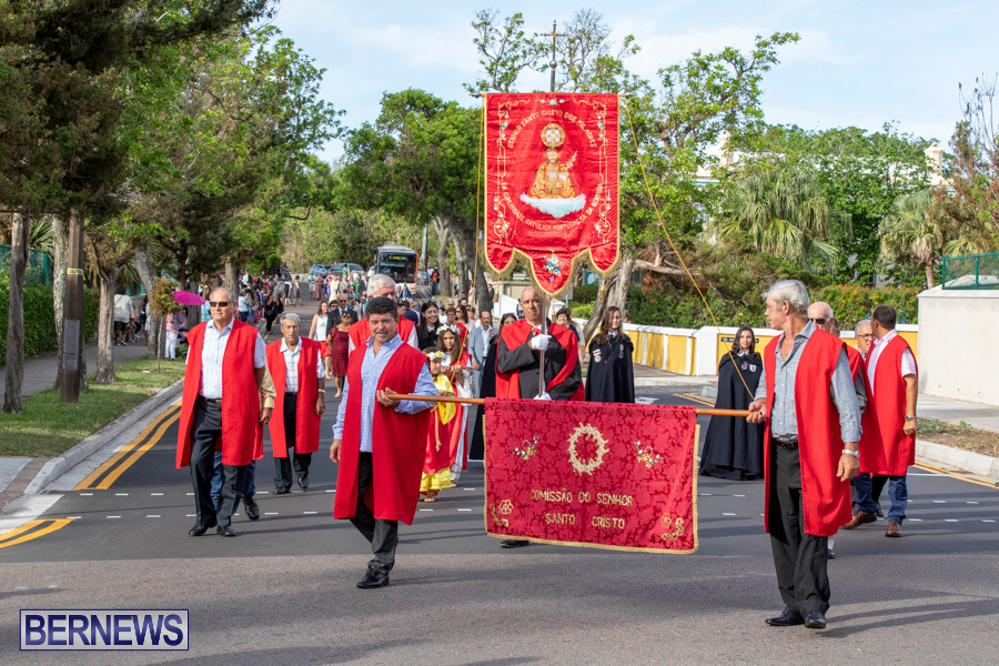 Procession-of-Faith-Celebrating-170-Years-of-Portuguese-in-Bermuda-November-3-2019-1041