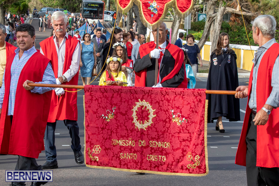 Procession-of-Faith-Celebrating-170-Years-of-Portuguese-in-Bermuda-November-3-2019-1042