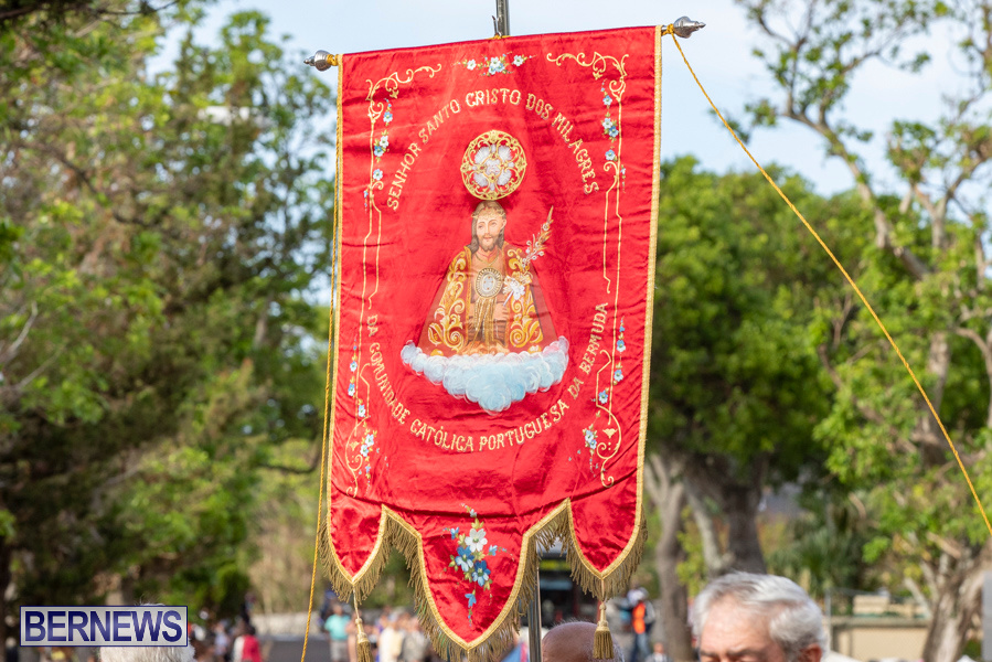 Procession-of-Faith-Celebrating-170-Years-of-Portuguese-in-Bermuda-November-3-2019-1044