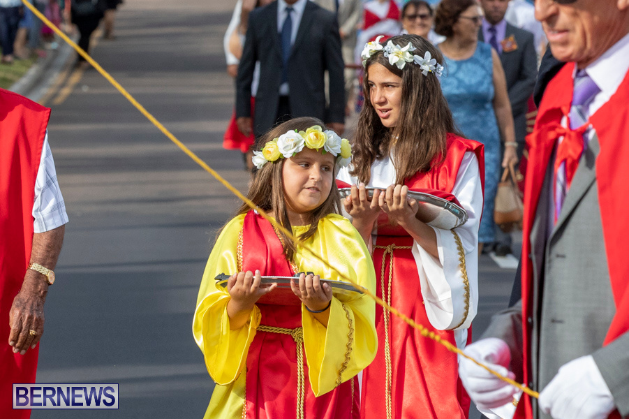 Procession-of-Faith-Celebrating-170-Years-of-Portuguese-in-Bermuda-November-3-2019-1046