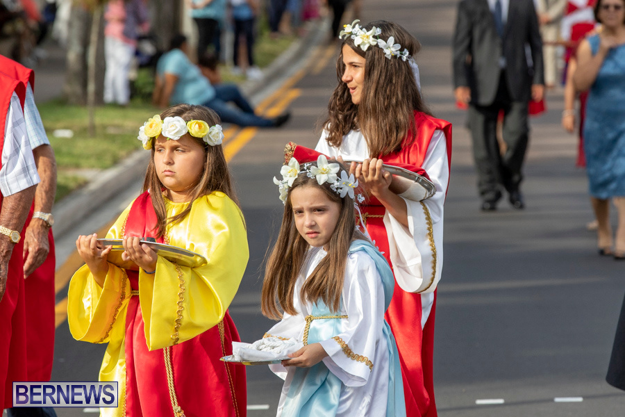 Procession-of-Faith-Celebrating-170-Years-of-Portuguese-in-Bermuda-November-3-2019-1049