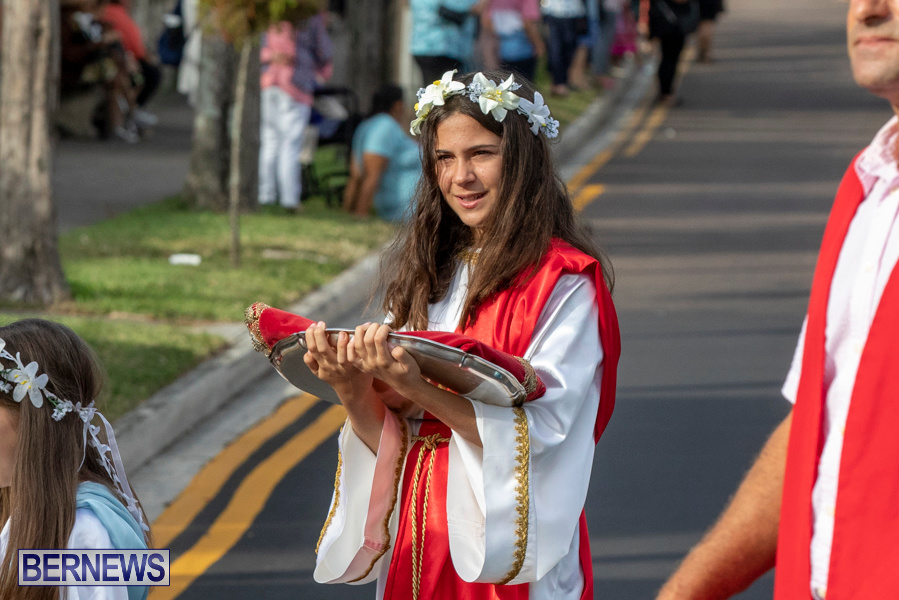 Procession-of-Faith-Celebrating-170-Years-of-Portuguese-in-Bermuda-November-3-2019-1051