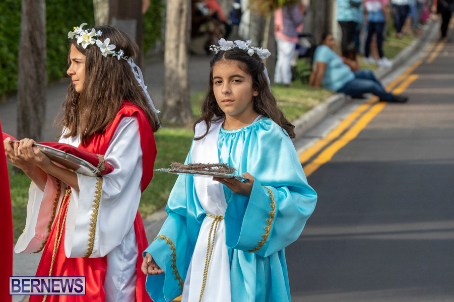 Procession-of-Faith-Celebrating-170-Years-of-Portuguese-in-Bermuda-November-3-2019-1054