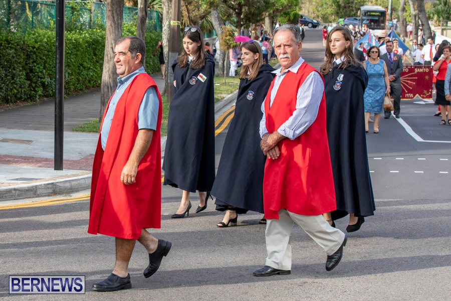 Procession-of-Faith-Celebrating-170-Years-of-Portuguese-in-Bermuda-November-3-2019-1057