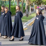 Procession of Faith Celebrating 170 Years of Portuguese in Bermuda, November 3 2019-1060