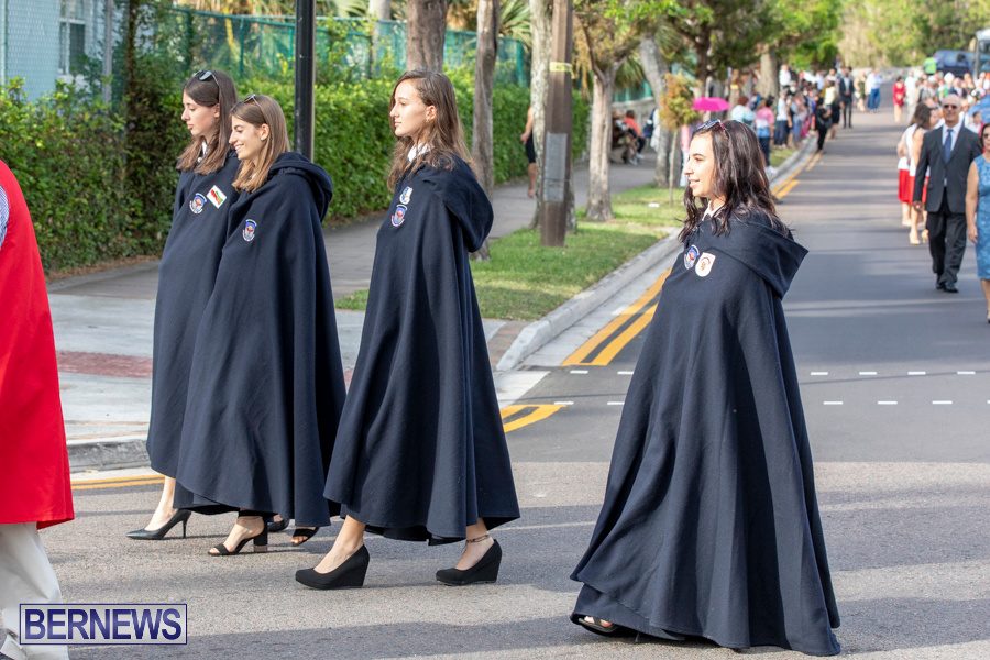 Procession-of-Faith-Celebrating-170-Years-of-Portuguese-in-Bermuda-November-3-2019-1060