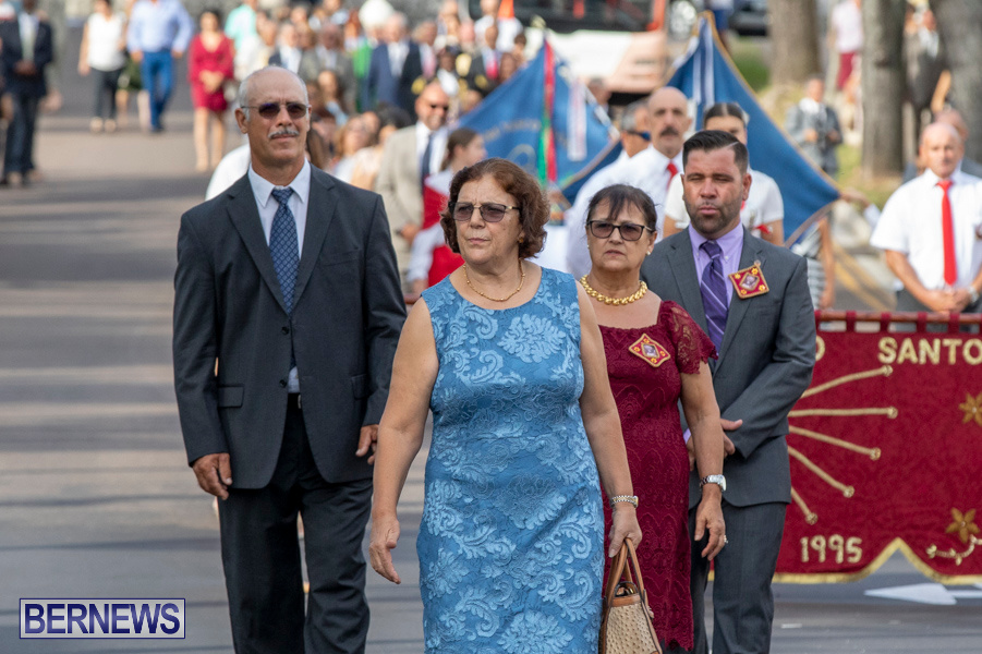 Procession-of-Faith-Celebrating-170-Years-of-Portuguese-in-Bermuda-November-3-2019-1061