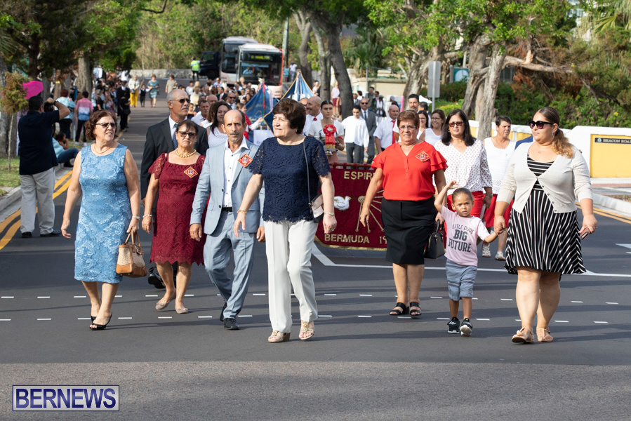 Procession-of-Faith-Celebrating-170-Years-of-Portuguese-in-Bermuda-November-3-2019-1063