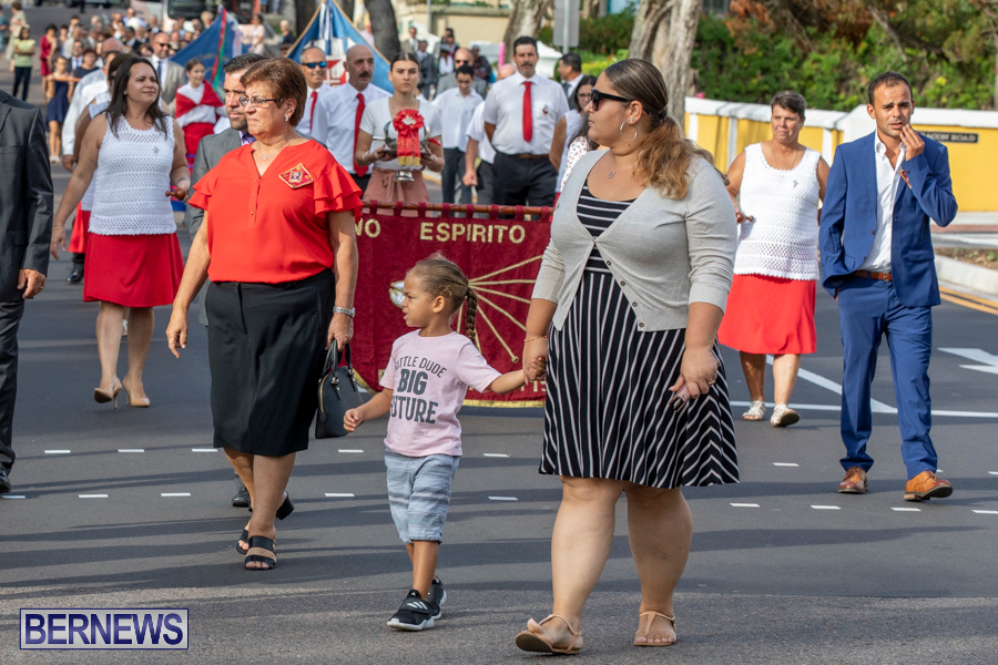 Procession-of-Faith-Celebrating-170-Years-of-Portuguese-in-Bermuda-November-3-2019-1067