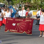 Procession of Faith Celebrating 170 Years of Portuguese in Bermuda, November 3 2019-1087