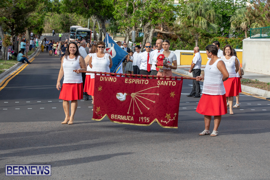Procession-of-Faith-Celebrating-170-Years-of-Portuguese-in-Bermuda-November-3-2019-1088