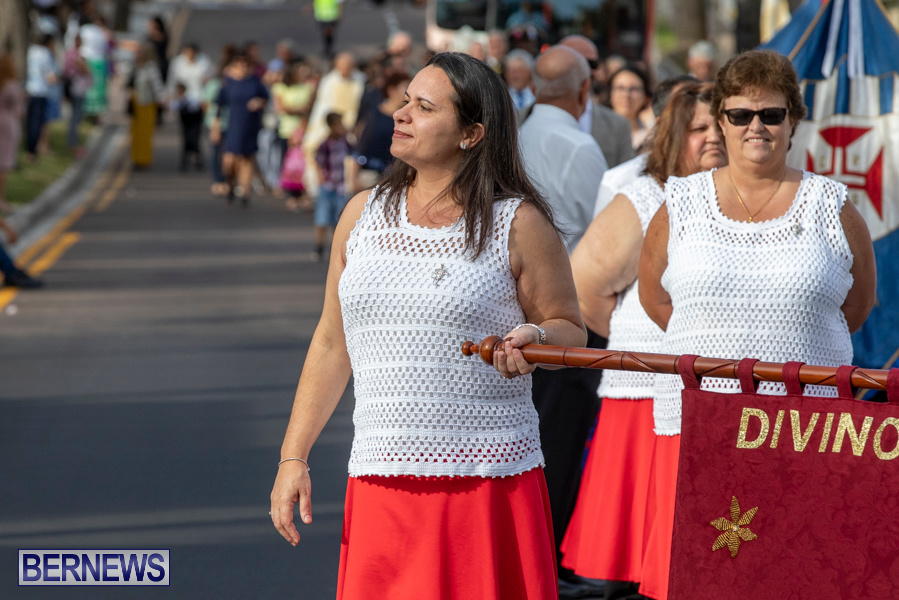 Procession-of-Faith-Celebrating-170-Years-of-Portuguese-in-Bermuda-November-3-2019-1089