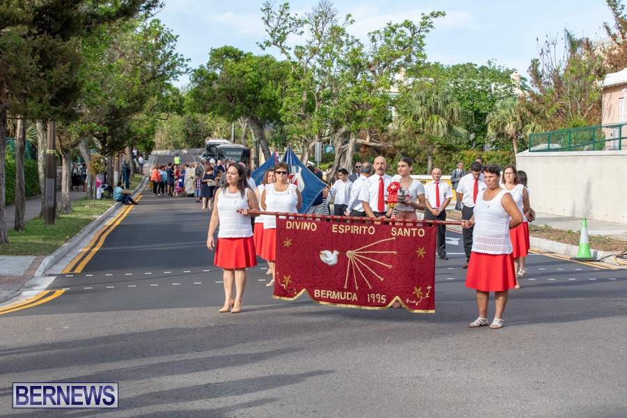 Procession-of-Faith-Celebrating-170-Years-of-Portuguese-in-Bermuda-November-3-2019-1098